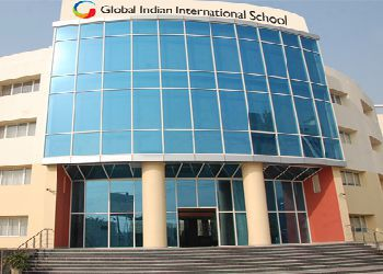 Global Public School Thiruvaniyoor, Kolenchery, Thiruvaniyoor, Ernakulam - 682308 Building Image