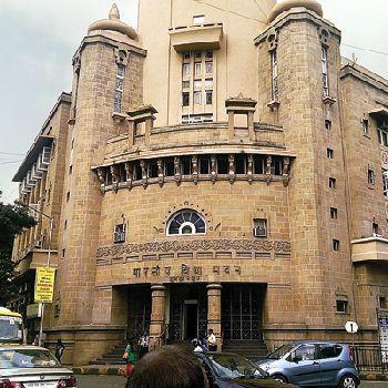 Bhavan Vidyalaya (Junior), Ward 11, Sector 33, Chandigarh - 160047 Building Image