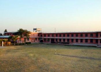 Vindhyachal Academy, Near Nayapura, Kolar, Bhopal (26806), Phanda Urban New, Ward No. 18 Nagar Palika Kolar, Bhopal - 462042 Building Image