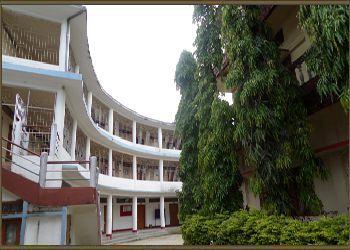 Kingcup Public School, Cona, Itanagar, Arunachal Pradesh - 791111 Building Image