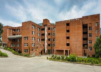 Delhi Public School (DPS),  Kalagaon, Sahastradhara Road, Dehradun, Uttarakhand - 248001 Building Image