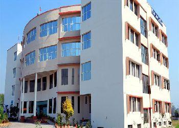 Mount Litera Zee School Panchkula Extension 2 Panchkula Haryana