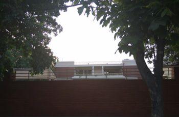 Firststep Montessori School Building Image