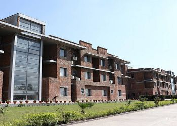 Samanwa Building Image