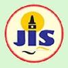 Jain International School,  Yerla Logo