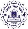 Bhavan's Bhagwandas Purohit Vidya Mandir,  Srikrishna Nagar Logo