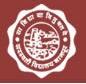 Saraswati Vidyalaya Higher Secondary & Jr. College,  Shankar Nagar Logo