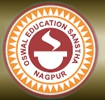 M.K.H. Sancheti Public School & Junior College,   Wardha Rd Logo