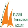 Fravashi International Academy Logo Image