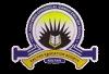 Smt. K. C. Gandhi Eng Primary School,  Gandhi Nagar Logo