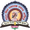 K. K. Wagh College Pimpalgaon Baswant,  Pimpalgaon Baswant Logo