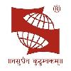 Symbiosis School,  Ashwin Nagar Logo