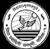 Vidhya Parabodhini Prashala.(Bhosla Miletrye School),  Veer Sawarkar Nagar Logo