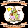 Adarsh Public School,  Shyam Enclave Logo