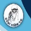 Saai Memorial School Logo Image
