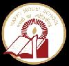 Kohinoor International School,   Kohinoor City Logo