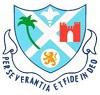 Bombay Scottish School,  Veer Savarkar Marg Logo