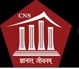 Chaturbhuj Narsee High School Logo Image