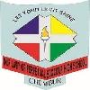 O. L. P. S. High School,  Chembur Logo