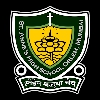 St. Anne's High School Logo Image