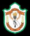 Delhi Public School (DPS),  Kalepadal Mohammadwadi Logo