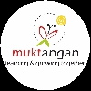 Muktangan English Primary School,  Shivdarshan Logo