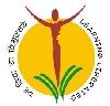 Orchid School,  Baner Balewadi Logo