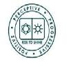Titiksha Public School Logo Image