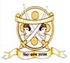 Rani Laxmibai Mulinchi Sainiki Shala,  Kasaramboli Logo