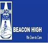 Beacon High School,  Bhosari Gaonthan Logo