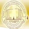 Mar Ivanios Convent Primary School,  Pimple Gurav Logo