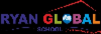 Ryan Global School Logo Image