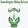 Green Fingers Global School Logo Image