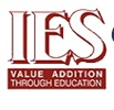 IES Orion Logo Image