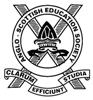 The Cathedral & John Connon School Logo Image