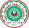 Bal Bhavan Public School,  Neelm Maata Road Logo