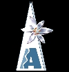 Avalon Heights International School Logo Image