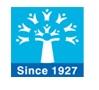 Podar Internationl School Logo Image