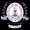 Golden Valley Public Secondary School,  Todarmal Colony Logo