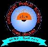 Cresent Public School Thottummugham,  Aluva Logo