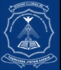 Mgm Public School Kandanad,  Trippunithura Logo