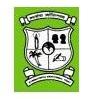 Cochin Public school Thrikkakara,  Aluva Logo