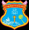 St. Mary's Higher Secondary School Logo Image