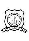 St. Thomas Central School,  St. Thomas Nagar Mukkolakkal Logo