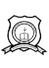 St. Thomas Central School,  St. Thomas Nagar Mukkolakkal Logo