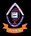 C. R. Oasis Convent School,  Paprawat Logo