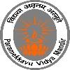 Paramekkavu Vidya Mandir Logo Image