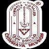 Chinmaya Vidyalaya Vaduthala,  Pallikavu Temple Road Logo