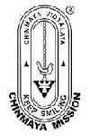 Chinmaya Vidhyalaya Kunnupuram Logo Image