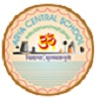 Arya Central School Pattom,  Arya Kumar Ashram Logo